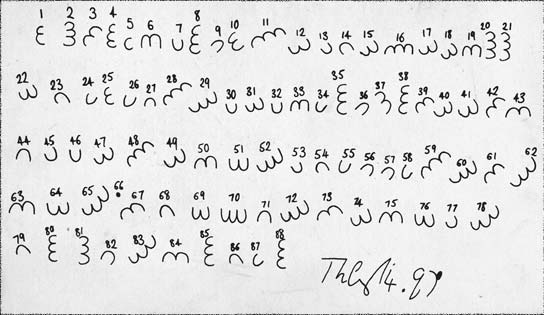 the manuscript found in saragossa pdf